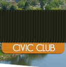 Civic Club